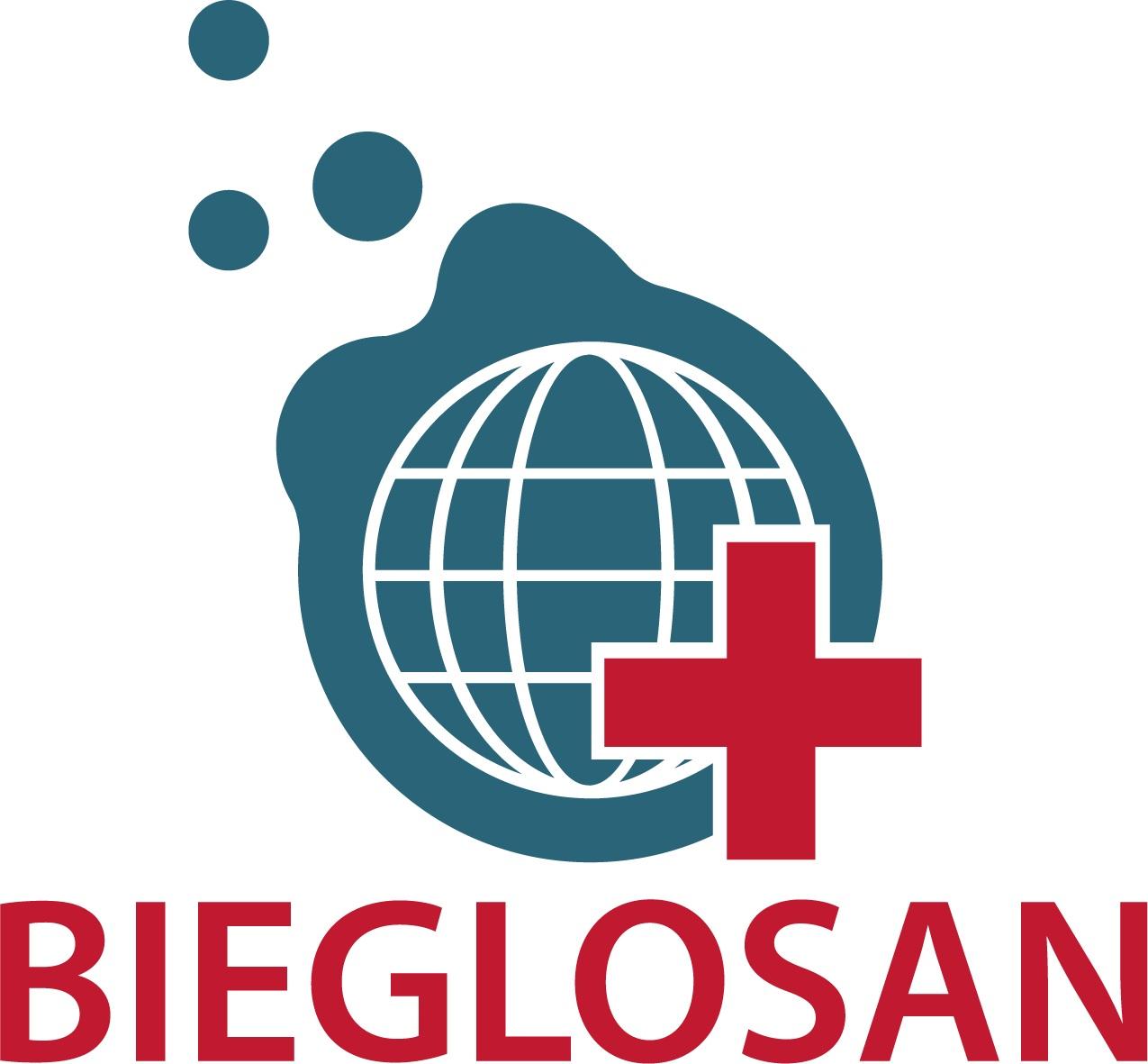 BIEGLOSAN.de