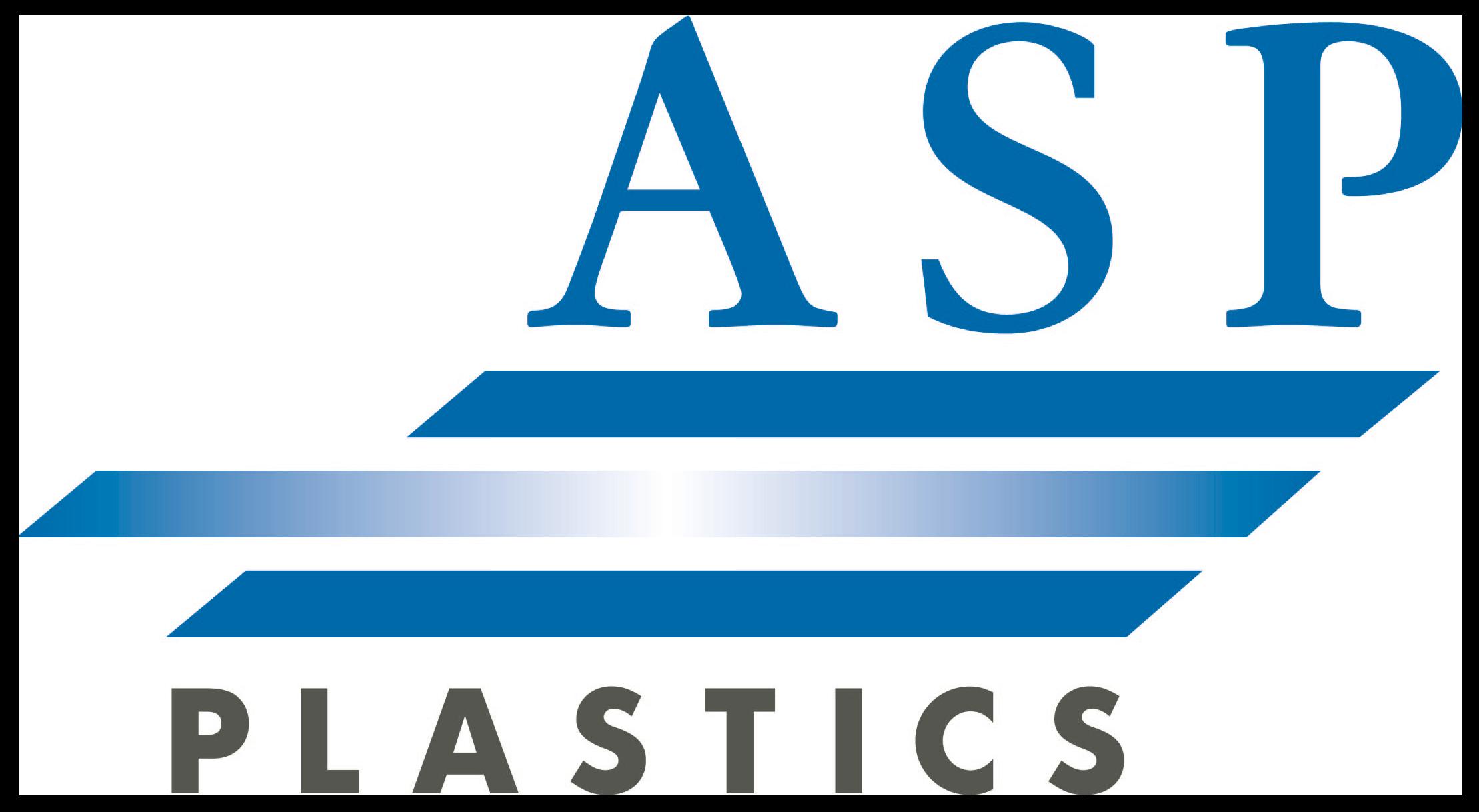 ASP Plastics GmbH